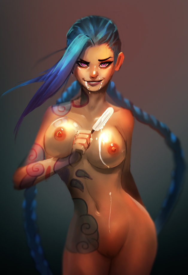 league legends nude annie of Dark souls 3 painting woman