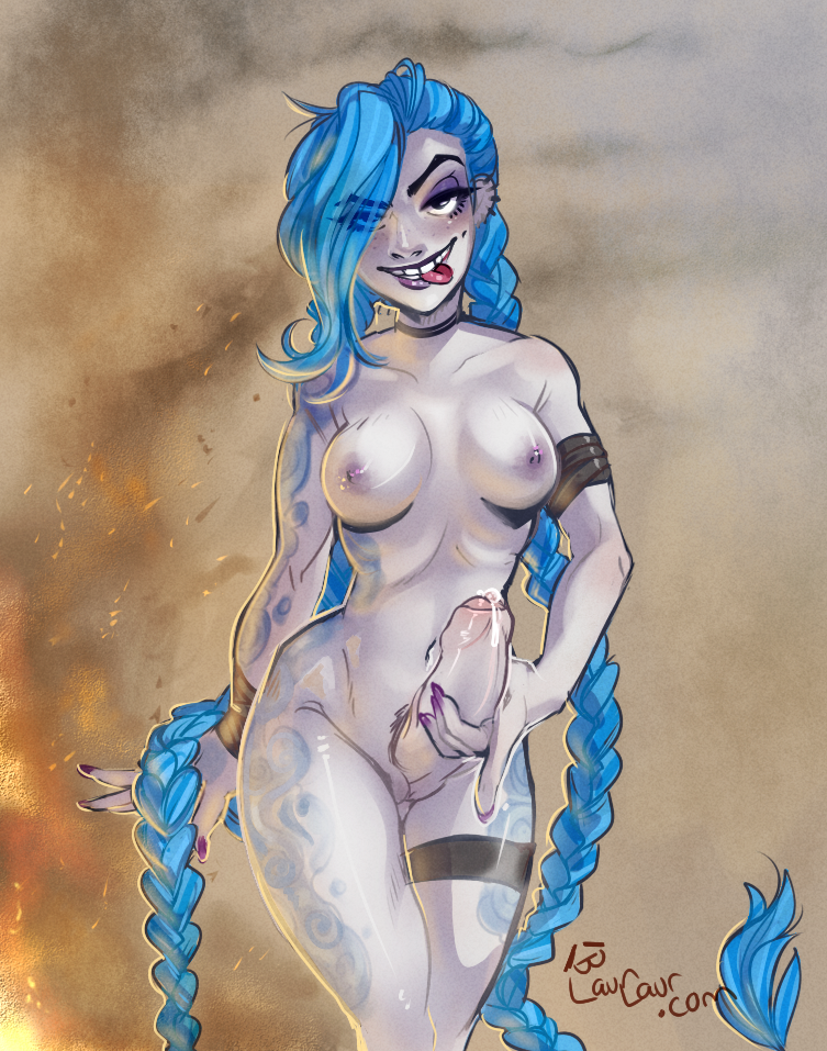 of legends league futa hentai Five nights at freddy's marionette human