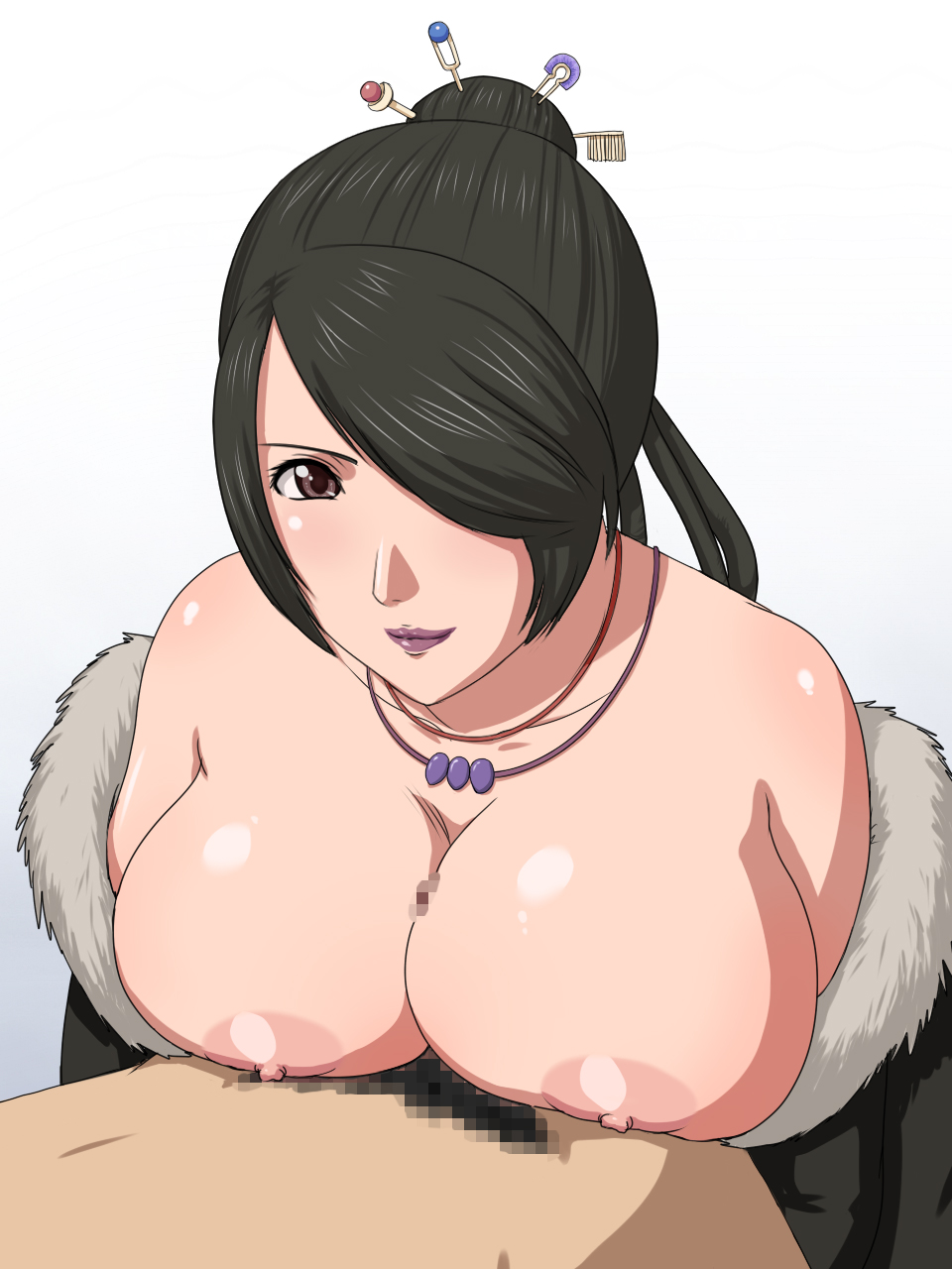 nude xiv final fantasy patch Five nights at freddy's 2 animation