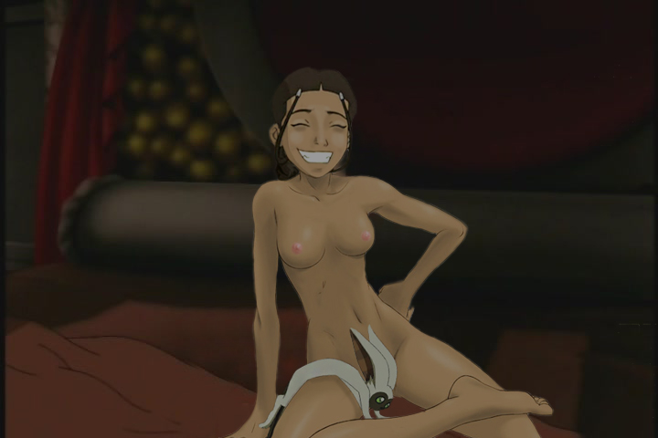 is momo from what avatar Project x love potion disaster android