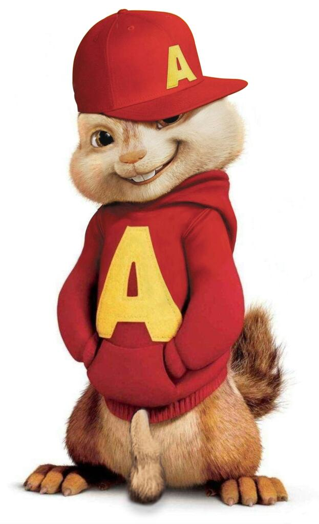 and the alvin head chipmunks best Hey hey people sseth here