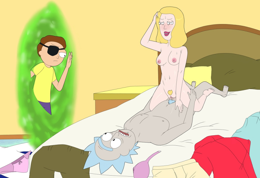 daphne shaggy having and sex 002 darling in the fran