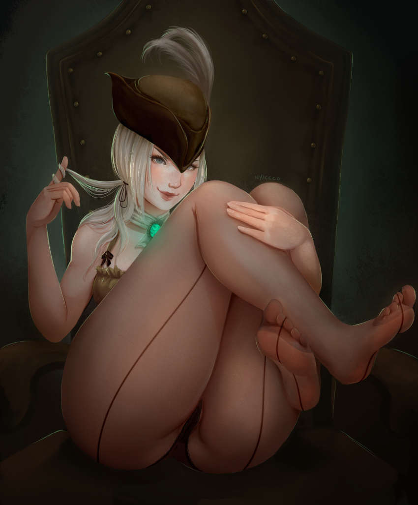 maria clocktower astral lady gif of the Supreme kai of time nude