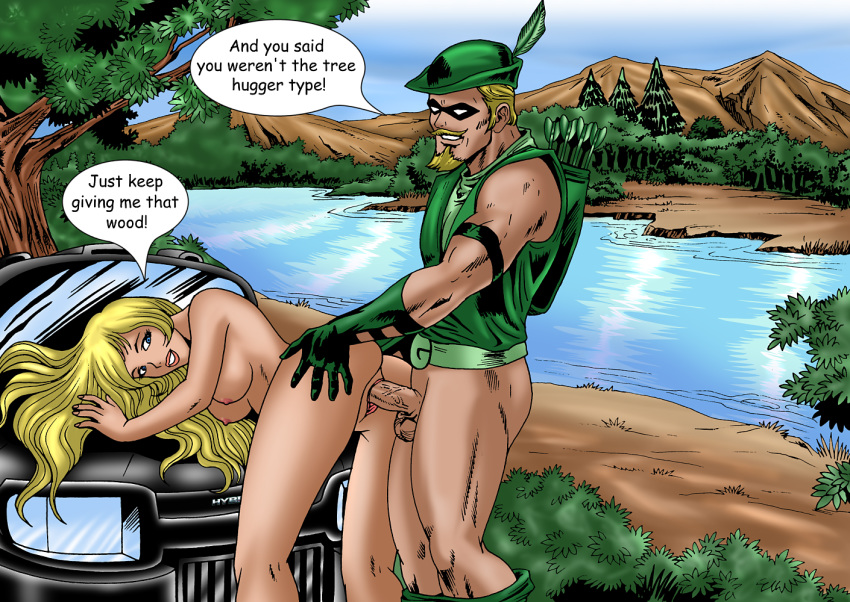 ice justice league unlimited fire and How to squirt with vibrator