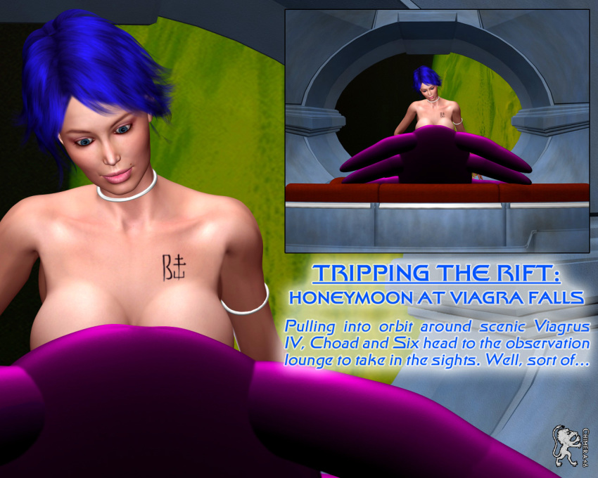nude undead & akiba's trip: undressed What if adventure time was a 3d anime fionna