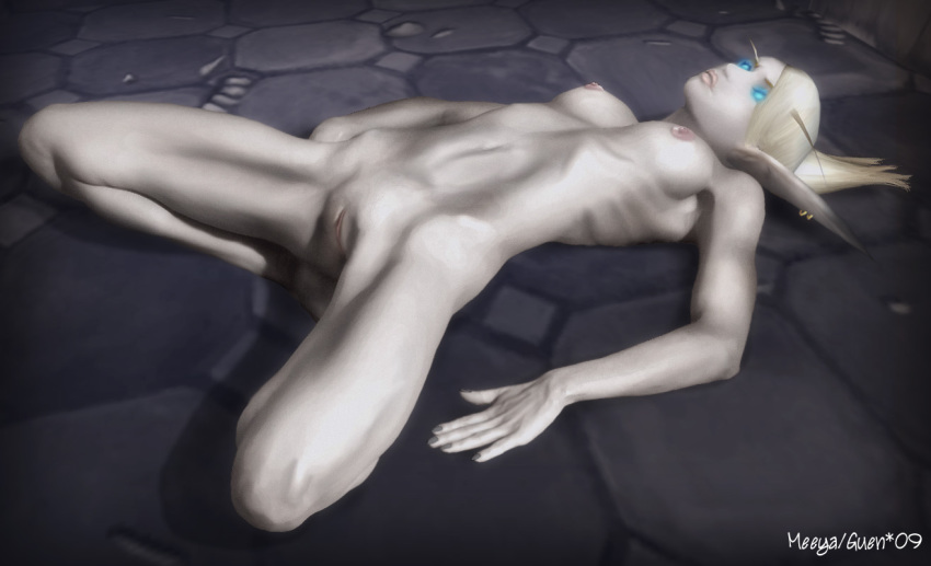 of failed chivalry a knight Assassin's creed syndicate nude mod