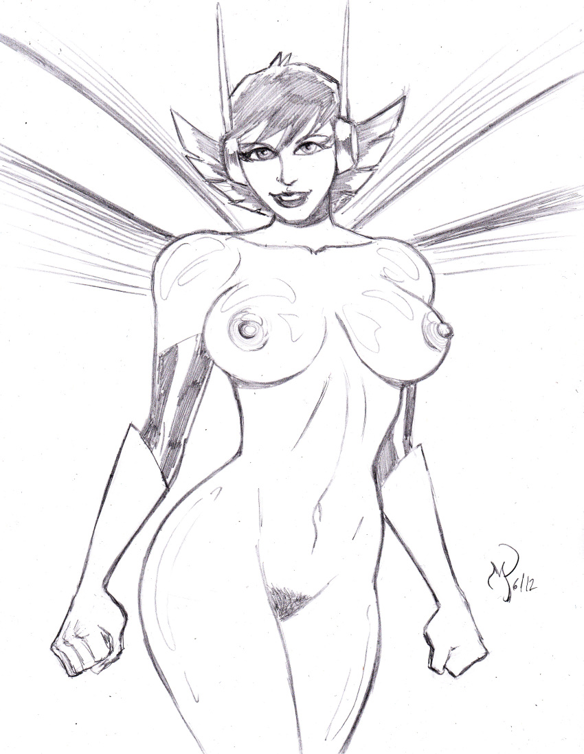 wasp the mightiest avengers heroes earth's Yu-gi-oh porn pics