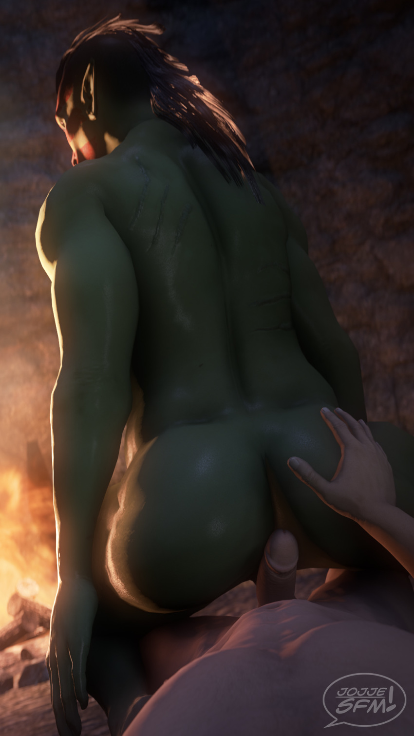 and female yautja human fanfic male Rose is rose