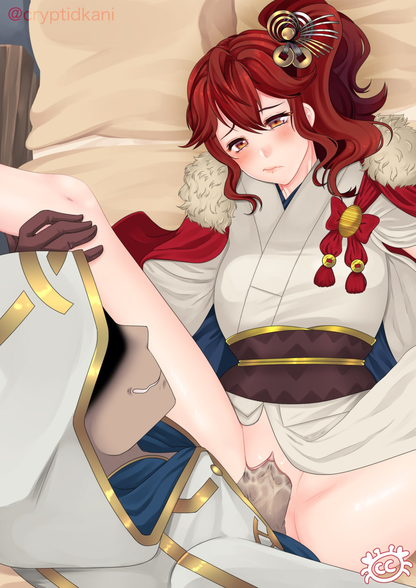 emblem heroes fire fury 3 Phineas and ferb linda nude