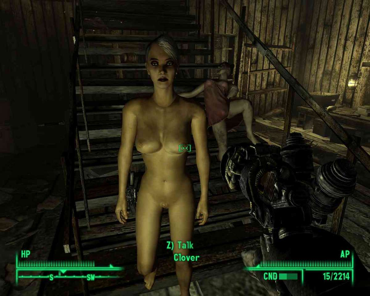 curie fallout 4 Hulk and black widow sex