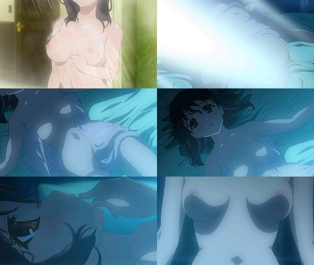 special butlers episode vs ladies list The amazing world of gumball yaoi