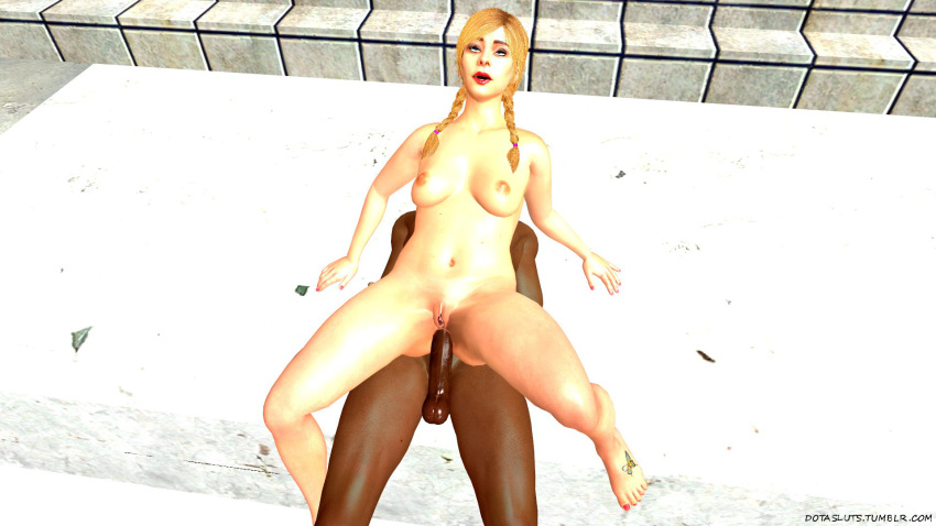 grand gay theft sex auto Pics of joy from inside out